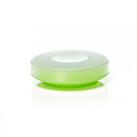 humangear GoCup Borraccia 237ml verde